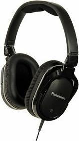 Panasonic RP-HX650-E