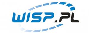 wisp.pl