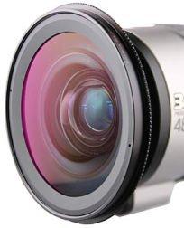 Opinie o Raynox MX-3000 Pro