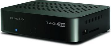 Opinie o Dune HD TV-303D 303D