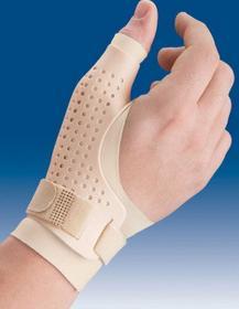 Orliman Stabilizator kciuka
