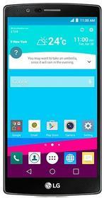 LG G4 H815 32GB Czerwony