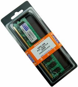 GoodRam 2 GB GR800D264L6/2G