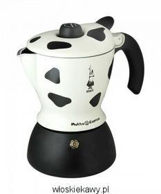Bialetti Kawiarka Mukka 2 cappuccino