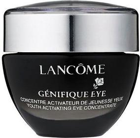 Lancome Genifique Youth Activating Eye Concentrate 15ml