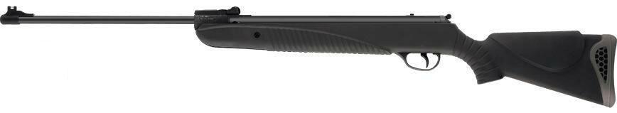 Hatsan Wiatrówka 85 STG SAS Quattro Trigger 4.5 mm 053-055