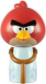Disney 3D Angry Birds Shower Gel 300ml
