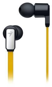 Genius HS-M260 żółte (NWWS623G.CEW)