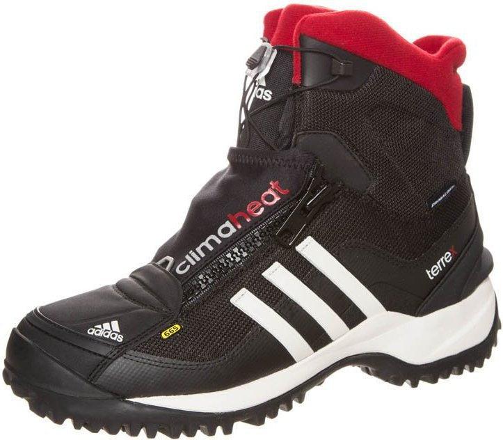 Adidas Adi Racer Low: Opinie o produkcie na Opineo.pl
