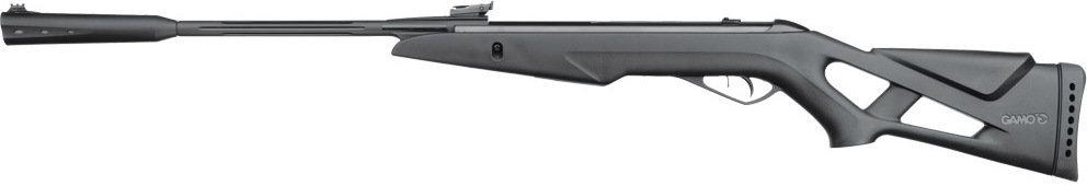 Gamo karabinek Whisper IGT 4,5 mm