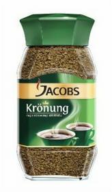 JACOBS KRONUNG ROZP. 100G