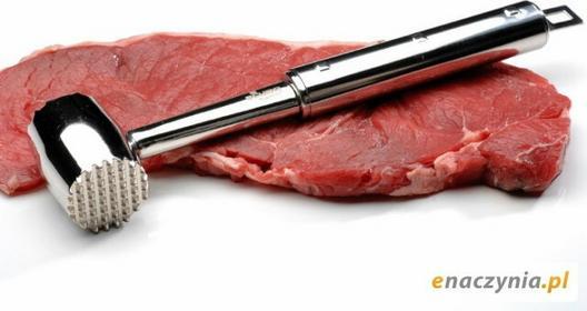 Berghoff Tłuczek do mięsa CUBO 1109459