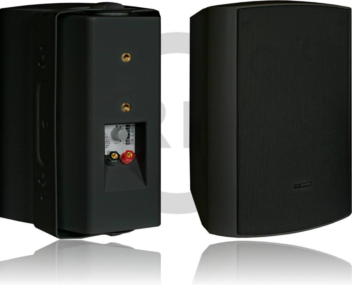 RH Sound BS-1040TS/B