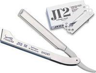 Opinie o Nóż wymienny Designer 1/10 mm do maszynki 1556 Akku Moser