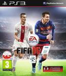 Opinie o   FIFA 16 PS3
