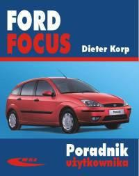 Korp Dieter Ford Focus