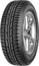 Sava Intensa HP V1 185/60R14 82H