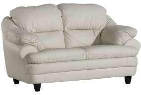 Pyka sofa Sara 2