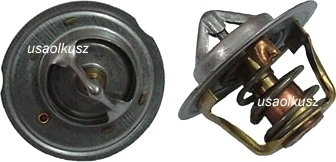 STANT Termostat Chrysler Pacifica