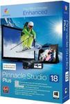 Opinie o Pinnacle Studio 18 Plus PL - Nowa licencja