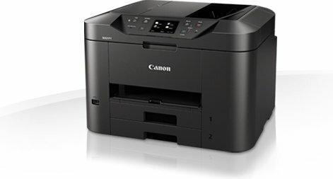 Canon MAXIFY MB2350