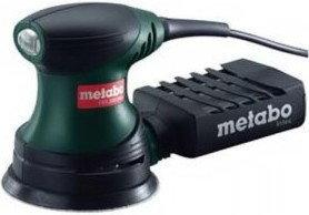 Metabo FSX200 Intec