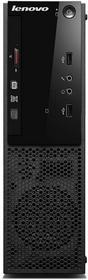 Lenovo ThinkCentre S500 (10HS009DPB)