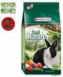 Pokarm suchy dla królików - ranking 2021