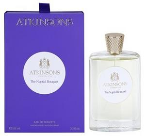 Atkinsons The Nuptial Bouquet woda toaletowa 100ml