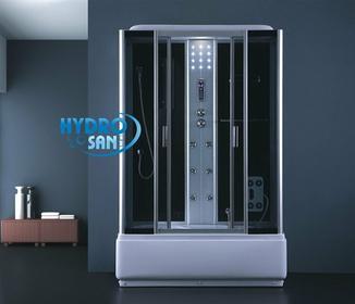 Hydrosan WSH-7716 120x80