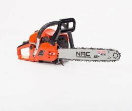 NAC CST52-45AO
