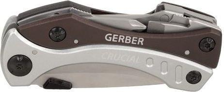 Gerber CRUCIAL 22-31-000297