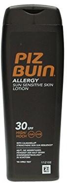 Piz Buin PIZ buin Sun Allergy Lotion SPF30 200 ml 6487901