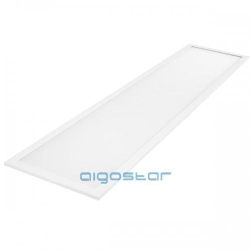 Aigostar PANEL LED 40W 30X120 CM 4000K BARWA NATURALNA BIAŁY 002885
