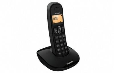 Vtech CS1200