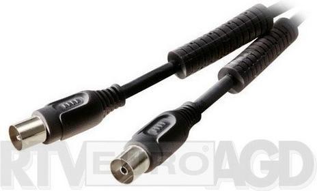 Vivanco 43040 antenowy