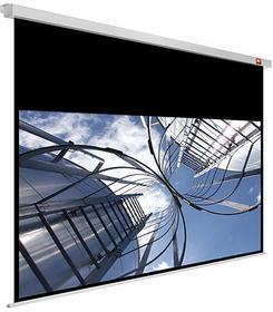 AVTek Business PRO 240 (230x144)