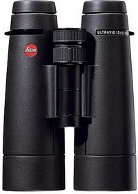 Leica Ultravid 10x50 HD