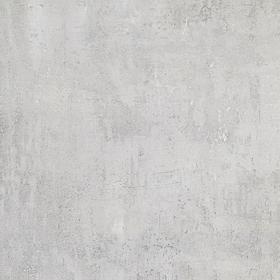 Ceramika Gres Gesso Płytka ścienno-podłogowa 59,7x59,7 Szary Matowa