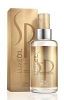 Wella Wella SP SP Luxe Oil, olejek do pielęgnacji włosów, 100ml