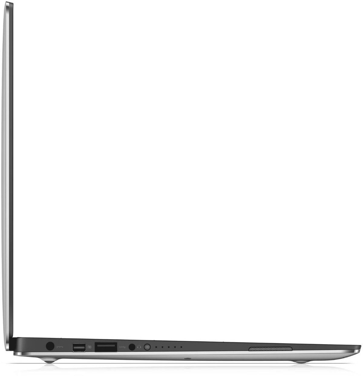"""Dell XPS 13 ( 9350 ) 13,3"""", Core i5 2,3GHz, 4GB RAM"""