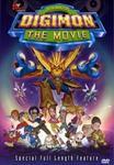 Digimon (Digimon: The Movie)