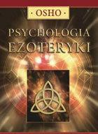 Osho Psychologia ezoteryki