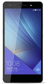 Huawei Honor 7 16GB Szary