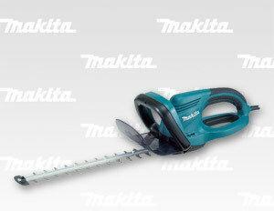 Makita UH4570