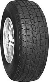 Nexen (Roadstone) Winguard SUV 215/70R16 100 T