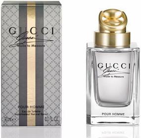Gucci Made to Measure Woda toaletowa 90ml