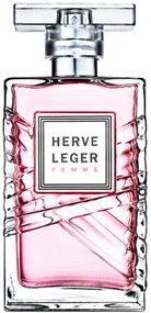 Opinie o Avon Herve Leger Femme woda perfumowana 50ml