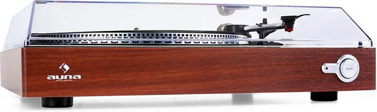 Auna TT-931