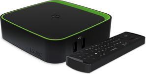 Opinie o Emtec TV Box